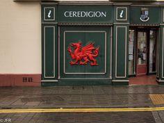 Aberystwyth, Kingdom Of Great Britain, My Heritage, Welsh, United Kingdom, Ireland, Welsh Language, England, Irish