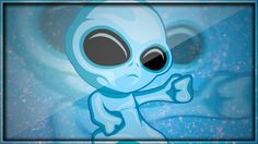 Alien Invasion Troll/Prank (CoD Ghosts Trolling)