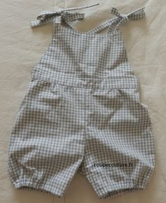 Best Sewing Patterns For Kids Boys Children 43 Ideas Legging Outfits, Overalls Outfit, Sewing Kids Clothes, Baby Sewing, Diy Clothes, Baby Outfits, Kids Outfits, Sewing Patterns For Kids, Clothing Patterns