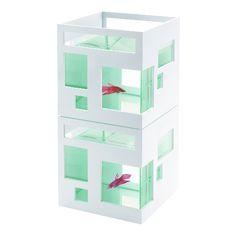 Umbra Aquarium viereckig online kaufen? Günstig bestellen bei fonQ.de