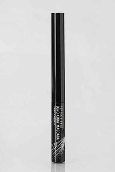 TONYMOLY Long Kinny Mascara