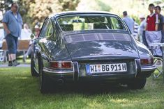 Die Klassikertage in Hattersheim Porsche 911, Bmw, Vehicles, Antique Cars, Car, Vehicle, Tools