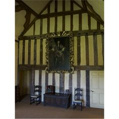 1000 images about interiors at holme pierrepont hall on for 16th floor paul kelly