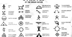 NATIVE AMERICAN INDIAN SYMBOL MEANING KOKOPELLI FLUTE PLAYER....According to the many stories about ...