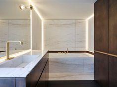 Interieur Maddens   Roeselare, Kaaistraat 60, interieur maatwerk,  vakmanschap, interieurinrichting   Level Seven