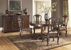 North Shore Round Pedestal Table, /category/dining-room/north-shore-round-pedestal-table.html