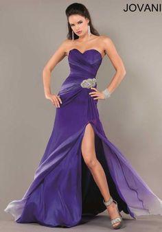 Jovani 6665 at Prom Dress Shop