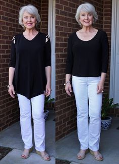 Womens Style Discover fashion over 50 women aging gracefully diane keaton Fall Outfits Summer Outfits Fashion Outfits Fashion Tips Fashion Trends Black Dress Outfits Women& Fashion Diane Keaton Mode Ab 50 Fall Outfits, Fashion Outfits, Womens Fashion, Fashion Tips, Fashion Trends, Dress Outfits, Summer Outfits, Mode Ab 50, Spring Look