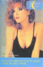 Bonjour la nuit - Février 1992