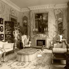 Victorian decorative arts - Wikipedia