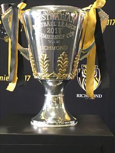 Richmond Afl, Richmond Football Club, Heavy Metal Bands, Tigers, Strong, Yellow, Boys, Awesome, Black