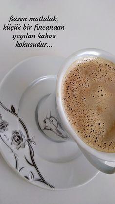 Espresso Coffee, Coffee Art, Iced Coffee, Coffee Break, Morning Coffee, Food Snapchat, Nescafe, Turkish Coffee, Artisan Bread