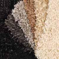Rasta Rugs, available from Beach House Interiors Homeware Décor STUDIO. Hertex Fabrics, Fabric Suppliers, House Interiors, Beach House Decor, South Africa, Interior Decorating, Studio, Rugs, Shop