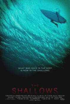 Secret Link Stream The Shallows English Full Filme Online for free Download Streaming The Shallows Complet Film 2016 WATCH france CINE The Shallows Streaming The Shallows Online Cinema Filme UltraHD 4K #FilmDig #FREE #Filem This is Complete