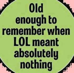 LOL For Ladies 30 Years Old With Hot Hot Hot Flashes Already As Evil Menopausal Dry Hot Spells Have Struck as The Two Legged Dirty Old Dogs Head South For Warm Days and Young Babes