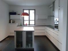 1000 images about fertiggestellte k chen on pinterest. Black Bedroom Furniture Sets. Home Design Ideas