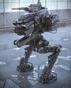 Unit 06-T9