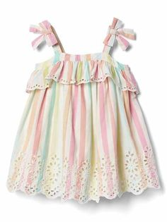 Baby Clothing: Baby Girl Clothing: dresses & skirts | Gap