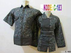 baju batik untuk seragam kantor, jual baju batik seragam kantor, model terbaru baju batik kantoran, katalog batik seragam kerja kantoran
