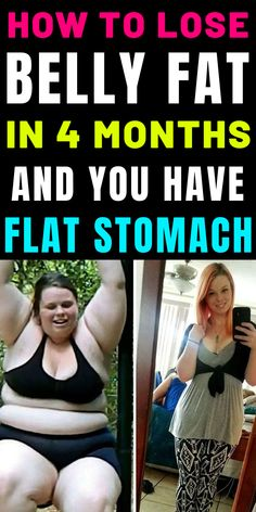 Weight Loss For Women, Fast Weight Loss, Weight Loss Plans, Healthy Weight Loss, Weight Loss Journey, Weight Loss Tips, Losing Weight, Weight Loss Motivation, Healthy Food