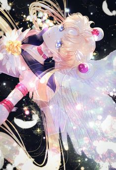 Sailor Moon Hair, Sailor Moon Usagi, Sailor Moon Crystal, Sailor Moon Aesthetic, Sailor Moon Wallpaper, Poster Pictures, Sailor Scouts, Moon Art, Magical Girl