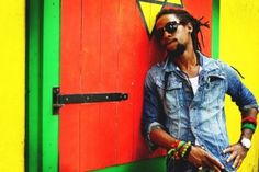 Jah Cure Arrested in Trinidad   The Jamaican Blogs