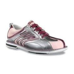 pink bowling shoes - Google Search | Bowling Birthday Party ...