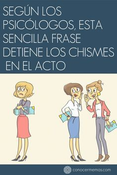 Autoayuda y Superacion Personal Coaching, Lie To Me, Psychology Facts, Emotional Intelligence, Emotional Abuse, Marketing, Self Help, How To Lose Weight Fast, Family Guy