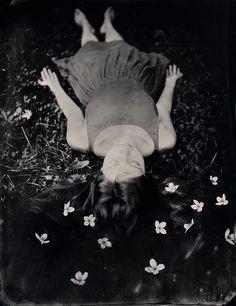 L'autre jardin - Isa Marcelli