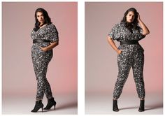 You Oughta Know: Australian Contemporary Plus Size Designer Harlow You Oughta Know, Plus Size Designers, Aw17, Plus Size Fashion, Campaign, Contemporary, Beauty, Winter, Dresses