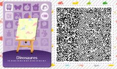 """journal-d-une-sucrerie: """" Hi ! I'm back from the dead with a new animal crossing…"""
