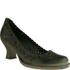 ZAPATOS NEOSENS / Calzado Original From La Rioja - S805 TINTED PRADO/ ROCOCO - S805 - ROCOCO - Women - ART Shop - Online Store