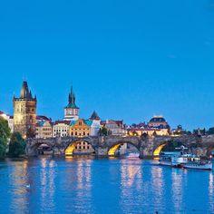 10 Fun Things You Must Do in Prague