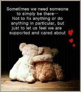 25 Inspiring Teddy Bear Quotes Images Teddy Bear Quotes Teddybear