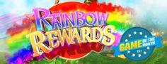 Coral-GOTM-RainbowReward