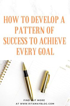 She knew what she wanted and committed herself to achieving her goals. She learned from her failures. She displayed patience and perseverance when faced with huge obstacles. She took action and she worked hard. Achieving Goals, Achieve Your Goals, Self Development, Personal Development, Productivity Hacks, Goal Planning, Personal Goals, Work Life Balance, Setting Goals