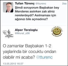 http://facebook.com/seyyarkapakci  @Murat_z06  Bu kafa mı halkı aydınlatacak
