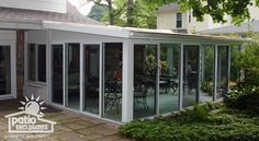 sunroom designs pictures - Yahoo Image Search Results
