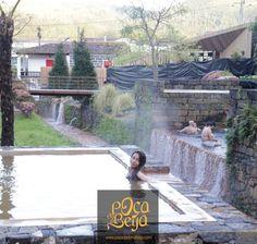 #spa #nature #azores #azoresislands #azores #furnas #poçadadonabeija