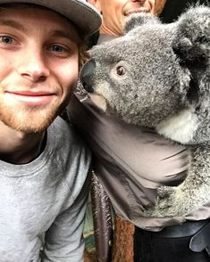 2395 Best 5sos images in 2019 | 5 seconds of summer