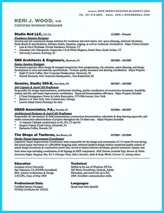 Carpenter Resume Templates Amazing The Story Of One Prison Rape In An Inmate's Own Words  Pinterest