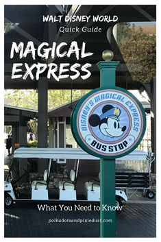 Trying to avoid the new resort parking fees? Hoping not to have a car at all? Check out Disney's Magical Express. How to get to Disney without a car and have your luggage taken care of every step of the way. Walt Disney World, Disney Crowds, Disney World Tickets, Disney World Florida, Disney World Vacation, Disney Vacations, Disney Vacation Planning, Disney World Planning, Orlando Vacation