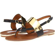 319504ab1cf30b Celebrate spring in style with these sweet Steve Madden sandals! -  HighOnShoes.com Comfy