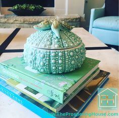 Coffee table styling Coffee Table Styling, Home Staging, House, Furniture, Home Decor, Style, Swag, Decoration Home, Home
