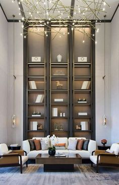 Be inspired by luxury hotels around the world. | Discover our unique and exquisite pieces of furniture clicking on the image. Malabar designs and crafts exclusive artisanal furniture with a distinct artistic aesthetic. | lobby | hotel furniture | hotel aesthetic | hotel ideas | hotel interiors | decor | modern lobby | lobby architecture | lobby decor ideas | lobby interior design | hotel reception #lobbydesign #lobbydecor #hoteldecor #hotelfurniture #hoteldecorinspirations #hoteltrends