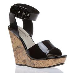 Lovely spring shoe :)