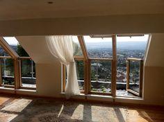 Loft Conversions | Tony Walker Construction | Sheffield