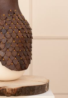 Botanica by Studio Formafantasma - Andrea Trimarchi, Simone Farresin