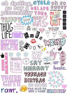 Teen Wallpaper, Future Wallpaper, Iphone Wallpaper Vsco, Hipster Wallpaper, Wallpaper Stickers, Cute Wallpaper For Phone, Emoji Wallpaper, Cute Wallpaper Backgrounds, Cute Wallpapers