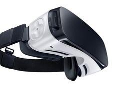 Jämför priser på Samsung Gear VR SM-R322 - Hitta bästa pris på Prisjakt Vr e81d91cba1f5c